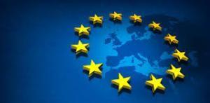 europeann union