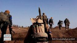Mideat_Syria-d3dc9_20160624154814-kwzC--992x558@LaVanguardia-Web