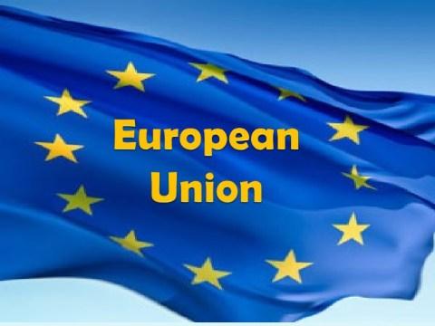 Examining the European Union Data Protection directive