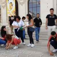 Das Leiden der libanesische Studenten