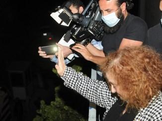 Ghada Aoun غادة عون