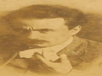 https://www.kahlilgibran.com/39-the-strange-case-of-kahlil-gibran-and-jubran-khalil-jubran.html