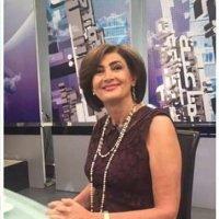 Skarlett Haddad schrieb offen und ehrlich