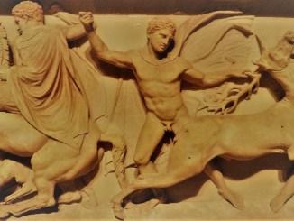 Alexander-Sidon