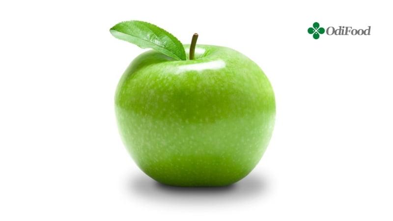Táo xanh có tác dụng gì? 8 lợi ích sức khỏe khi bạn ăn táo xanh mỗi ngày 5