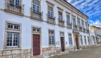 Assembleia Municipal de Vila Viçosa