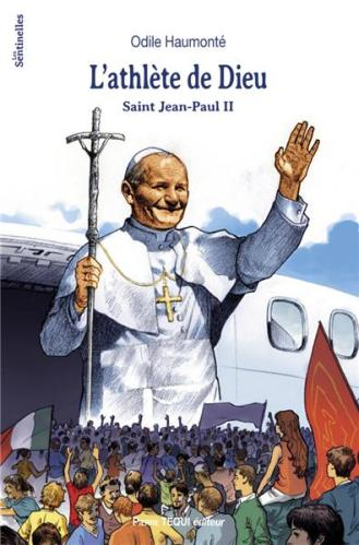 I-Grande-8593-l-athlete-de-dieu-saint-jean-paul-ii.net