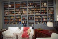 biblioteca-cincsor