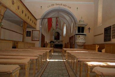 biserica-fortificata-cincsor