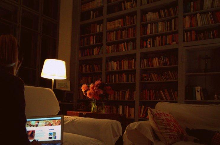 blogging-la-cincsor