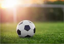 Image result for football corruption