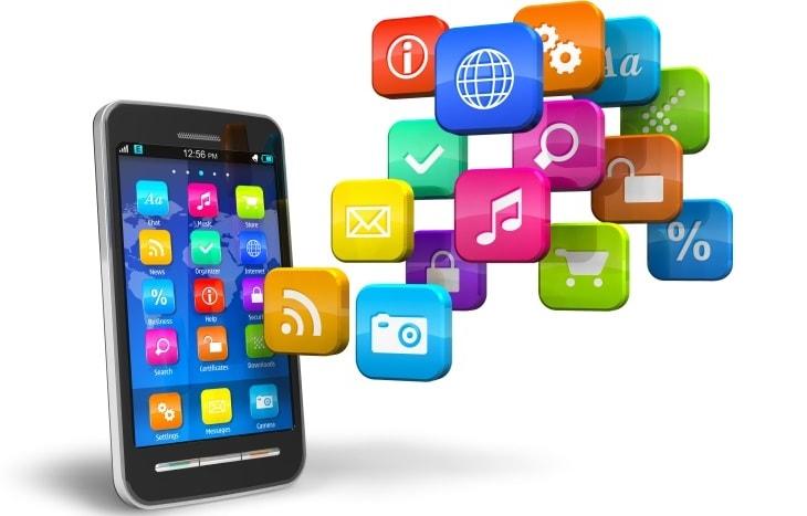como ganhar dinheiro com aplicativos apps