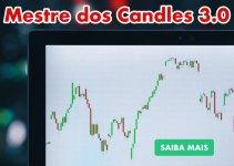 Curso Mestre dos Candles 3.0 Ports Trader é bom fazer inscrição