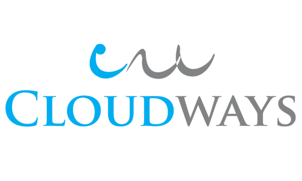 CloudWays managed virtual private servers