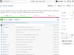 .NET Core runtime CoreCLR released on GitHub