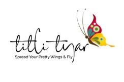 Titli Tyar - Butterfly Festival at Corbett, Ramnagar - Odin Tours | Luxury  Tours in India Nepal Bhutan Myanmar | Travel Agency in Dwarka Delhi