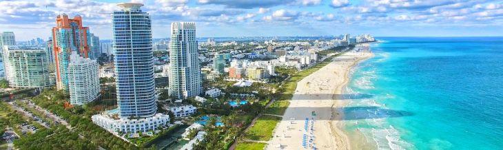 Tu alquiler vacacional en Barrio de South Beach, Miami Beach ...
