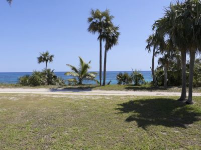 The Bungalow at Island Breeze, North Palmetto Point ...