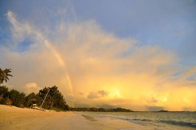 Secluded Kailua Beach Bungalow with Private Garden -100 ...