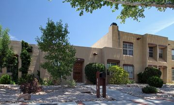 VRBO       Albuquerque  NM Vacation Rentals  Reviews   Booking