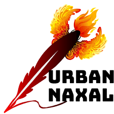 Urban Naxal