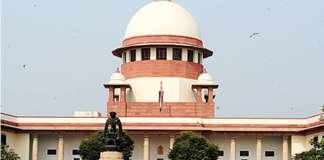 Supreme court of India SC allows women entry to sabarimala_temple