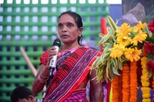 Kalahandi Dialogue day 2