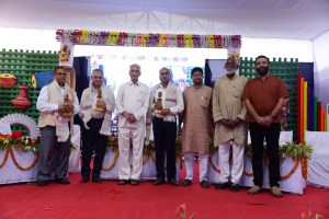 Three day kalahandi dialogue concludes-6