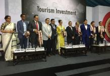Odisha Tourism pushes for mainstream Sustainable Tourism
