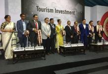 Odisha Tourism pushes for mainstream Sustainable Tourism