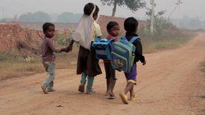 tribal education