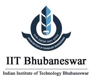 IIT Bhubaneswar