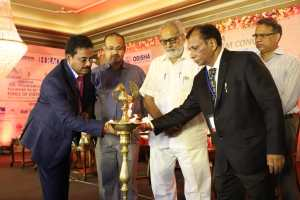 HRAO Odisha Tourism Conclave 2019 Concludes at Bhubaneswar, Indias Best Kept Secret, Incredible India