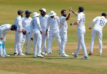 India South Africa Cricket