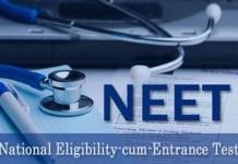 neet-medical-exam