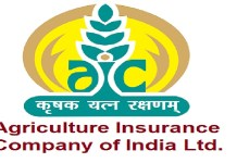 AICOF india ltd
