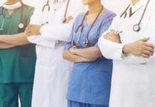 healthworkers