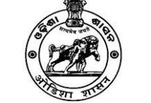 odisha sasana