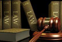 telengana high court-2