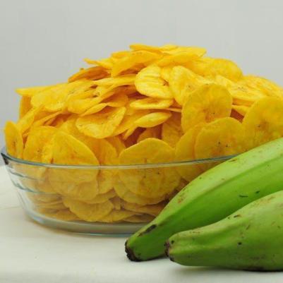 banana chips-3