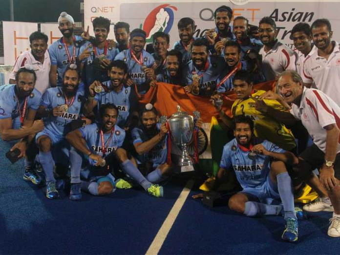 india_asian_champions_trophy