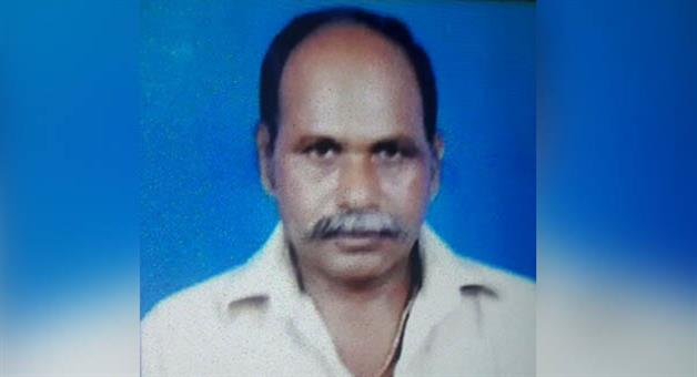 fled accused arrested by cbi