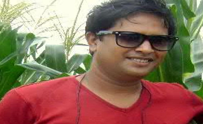 actor sritam das-questioned by ed