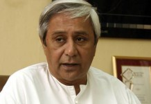 cm naveen patnaik inagurated projects