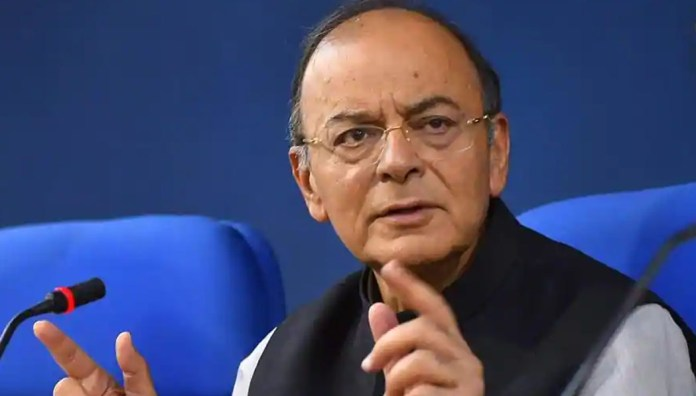 centre reduced petrol-disel costs