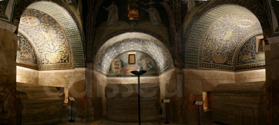 Ravenna (Itàlia)