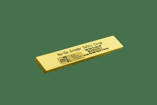 ODIZ Bench Grinder Safety Gauge
