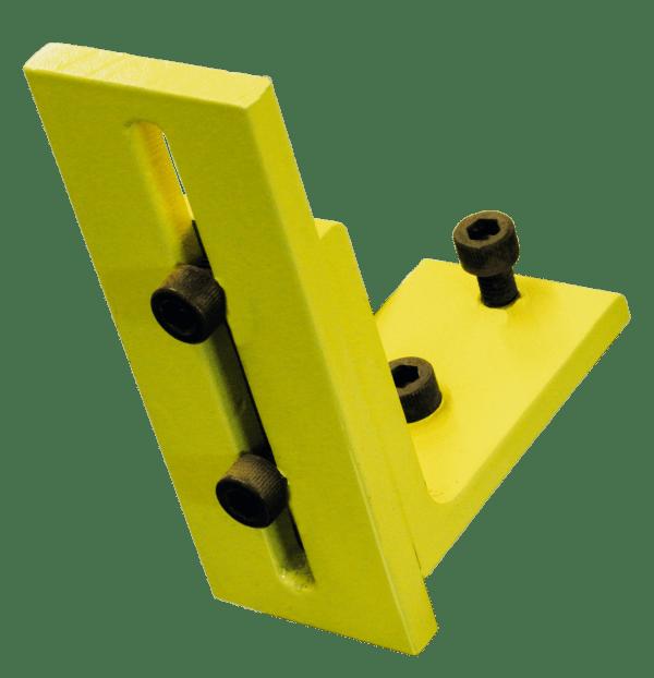bench grinder guard