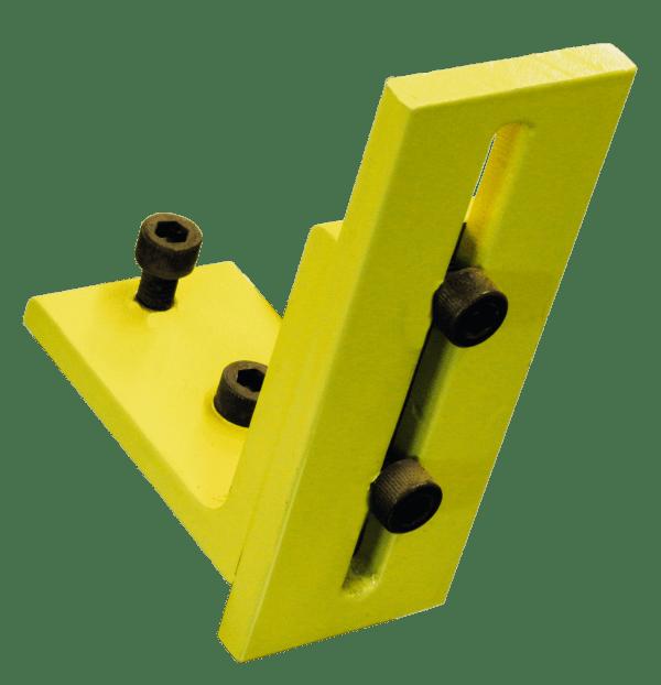 universal bench grinder guards