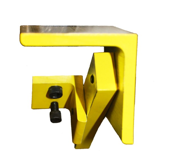 tool rest for bench grinder